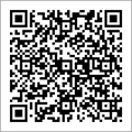 QRcode_welcome